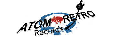 Atom Retro Records