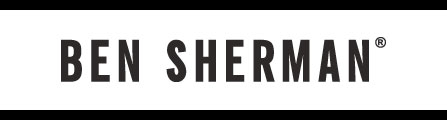 Ben Sherman Womens
