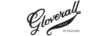 Gloverall Mens