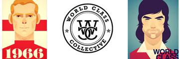 World Class Collective