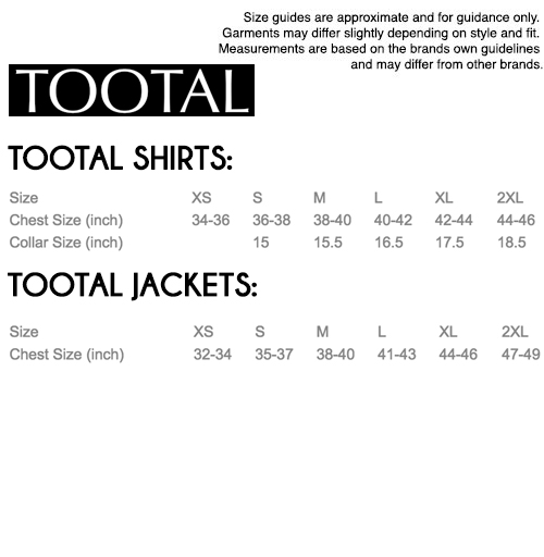 Tootal Scarves