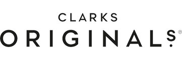 Womens Clarks Originals Boots & Shoes