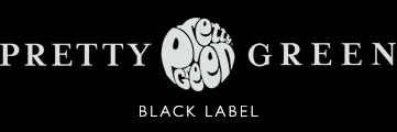 pretty-green-black-label-logo.jpg