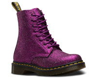 Dr Martens Boots for Women