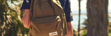 Eastpak Backpacks and Bags