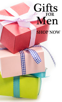 Gifts For Men Boyfriends Sons Brothers Mates