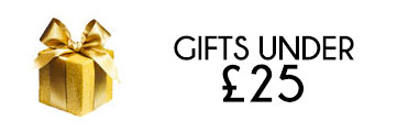 Christmas Gifts under £25