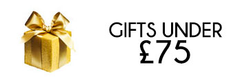 Christmas Gifts under £75