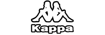 Kappa Clothing