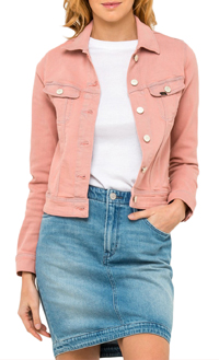 Lee Jeans Womens Summer Collection
