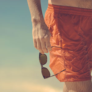 Mens Shorts, Holiday Shorts, Swim Shorts