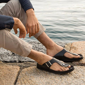 Mens Sandals, Beach Shoes, Birkenstocks