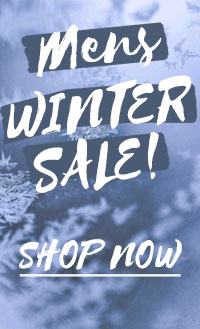 Mens Winter Clothing Sale