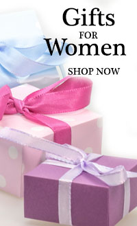 View gifts-for-women-ss19.jpg