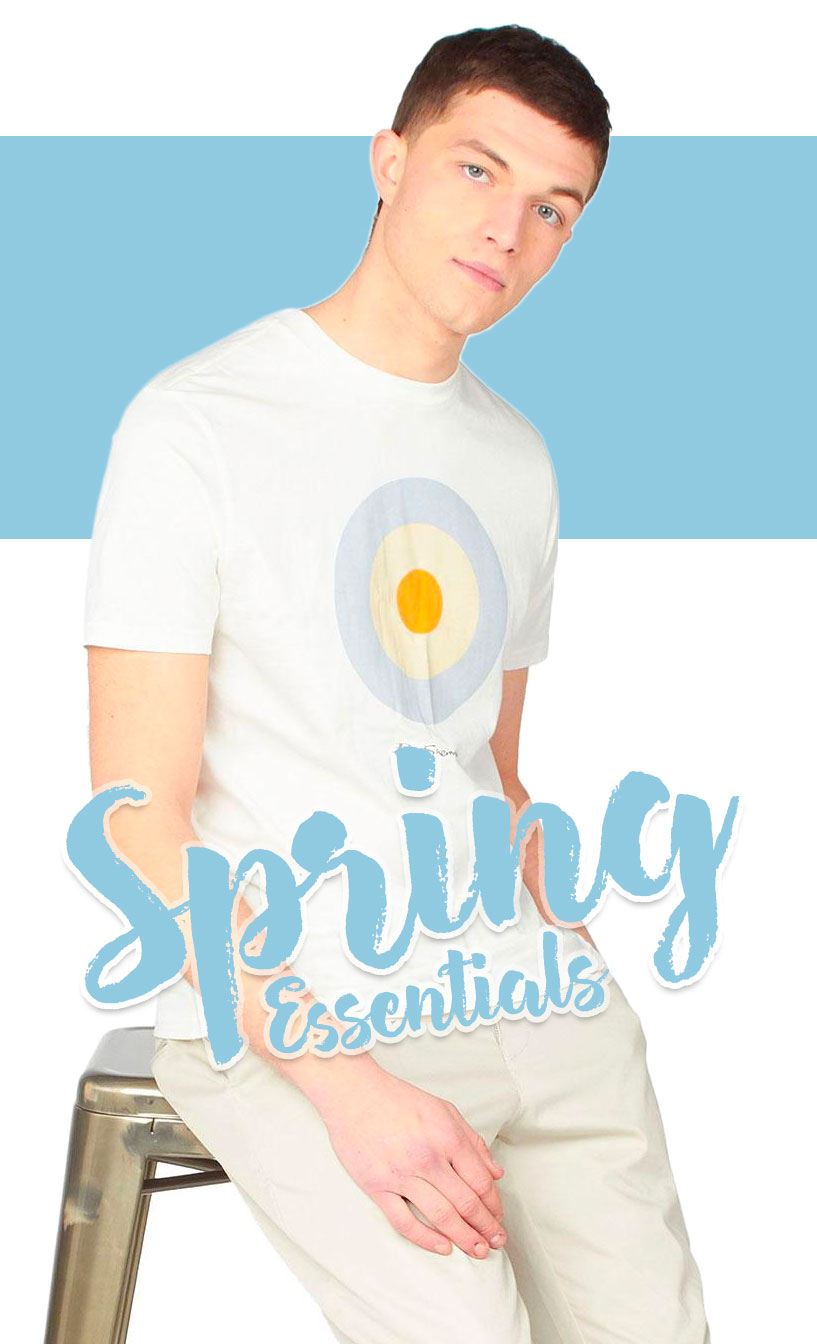 View mens-spring-essentials.jpg