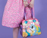 View womens-bags-ss18.jpg