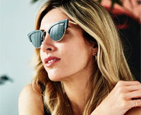 View womens-sunglasses-ss18.jpg