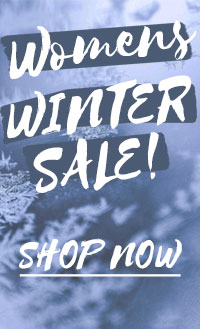 Womens Winter Clothing Sale