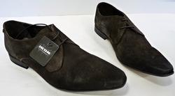 IKON-ORIGINAL-MOORE-MENS-RETRO-MOD-SHOES