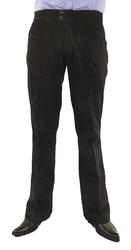 MADCAP ENGLAND IN CROWD MOD TROUSERS SIXTIES RETRO