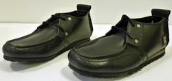 PETER WERTH WYCLIF SHOES MOCCASIN SCHOOL SHOES MOD