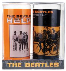 RETRO GIFTS RETRO GLASSES RETRO BEATLES GLASSES