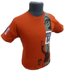 RETRO WORLD CUP TSHIRT RETRO FOOTBALL 1966 TSHIRT