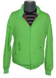 Retro Mod Indie Baracuta G-10 G10 Harrington 60s V