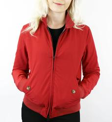 BARACUTA Womens G9 Original Harrington Jacket (DR)