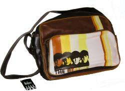 'Revolution' - Beatles Shoulder Bag