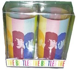 'Beatles Glasses'