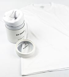 Ben Sherman Retro 60s Mod Two T-Shirt Gift Box (W)