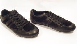 'Fontaine' - Mod Indie Trainers by BEN SHERMAN (B)