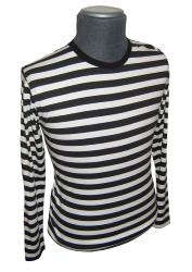 'Kings Road' - Sixties Top