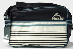 'Bukta Bag' (Black)