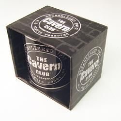 'Cavern Club Mug'