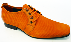 The Rawlings DELICIOUS JUNCTION Mod Cord Shoes (O)
