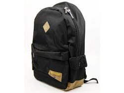 DUNLOP Retro Canvas Sport Heritage Back Pack (B)