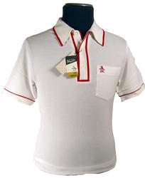 'The Earl' Mod Mens Polo by Original Penguin (WR)