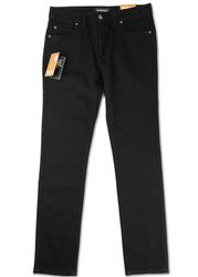 Drake Denim FARAH VINTAGE Stretch Slim Trousers B