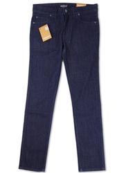 Drake Denim FARAH VINTAGE Stretch Slim Trousers DI