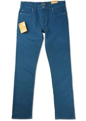 Drake FARAH VINTAGE Stretch Twill Slim Trousers BC