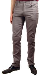 FARAH VINTAGE FARAPRESS STAY PRESS TROUSERS MOD