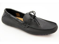 Madonie 2 H by HUDSON Retro Mod Driving Moccasins