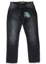 Vacuum LUKE 1977 Retro Wash Slim Fit Jeans (BY)