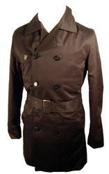 Women's Raincoats Long