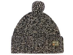 Wisy ORIGINAL PENGUIN 70s Twisted Yarn Bobble Hat