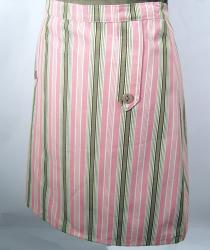 'May Skirt' - Retro Fifties/Sixties EC STAR Skirt