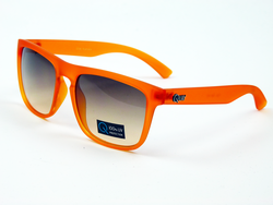 Tuk Tuk QUAY SUNGLASSES Retro Indie Sunglasses
