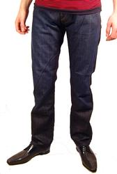 'Ramone' - Mens Slim Indie Jeans by BEN SHERMAN